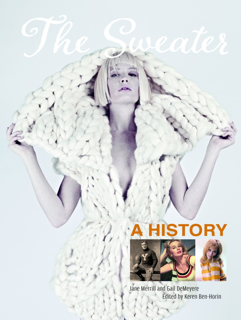 The Sweater: A History